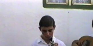 boulgarakis-babis