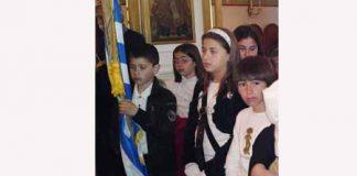 25h_martiou_2012