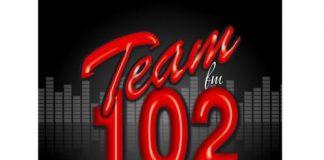TEam_Fm_logo2