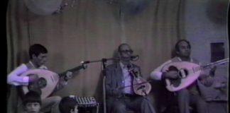 ThanasisSkord_1986